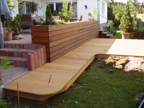 Terrassen1 (10)