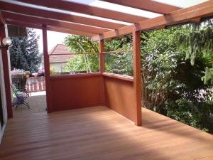 Terrassen1 (14)