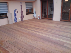 Terrassen1 (16)