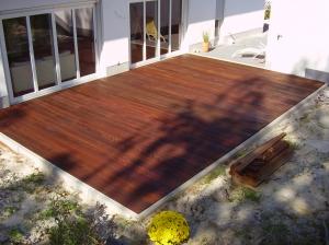 Terrassen1 (25)
