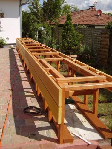 Terrassen1 (3)