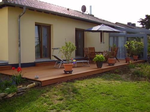 Terrassen1 (35)
