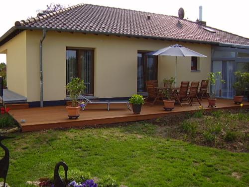 Terrassen1 (36)
