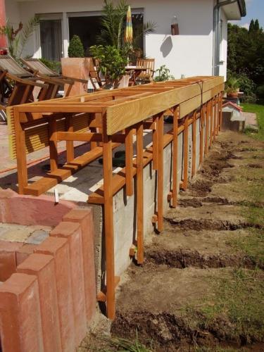 Terrassen1 (4)
