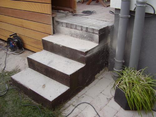 Terrassen1 (6)