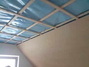 Decken 2