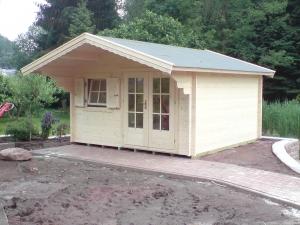 Gartenhaus1 (2)