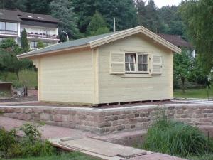 Gartenhaus1 (3)