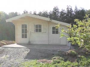 Gartenhaus1 (10)