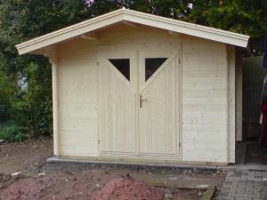 Gartenhaus1 (11)