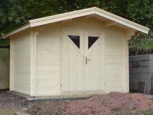 Gartenhaus1 (12)