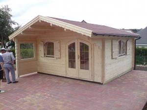 Gartenhaus1 (4)