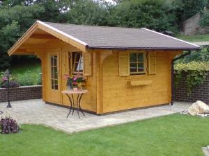 Gartenhaus1 (6)
