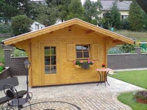 Gartenhaus1 (7)