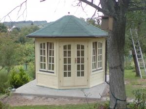 Gartenhaus1 (8)