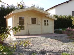 Gartenhaus1 (9)