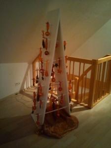 Sonstiges 2011 001 (2)